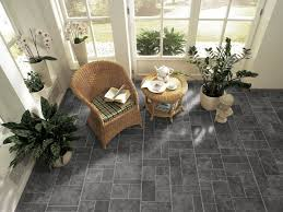 Laminate Or Engineered Flooring Decorating Engineered Hardwood Lowes Linoleum Flooring Lowes