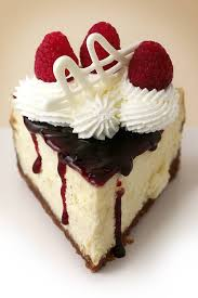 Cheesecake Decoration Fruit Cheesecake U2013 Bakerella Com