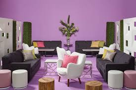 dishing on event design trends for 2017 u2013 a daily dose