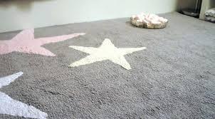 conforama tapis chambre tapis chambre bebe les tapis chambre bebe conforama design de maison