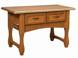 amish furniture kitchen island amish hutches kitchen islands the amish market amish crafted