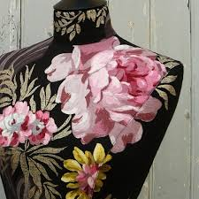 93 best Decorative Mannequins and Dress Forms images on Pinterest
