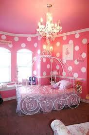 Toddler Girl Bedroom Idea  Creative Toddler Girl Bedroom Ideas - Girls toddler bedroom ideas