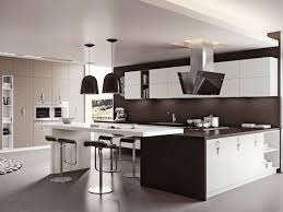 kitchen collection otium