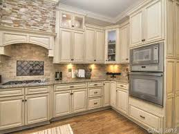 Shining Ideas Kitchen Cabinets Rta Stunning RTA Kitchen Cabinets - Kitchen cabinets milwaukee