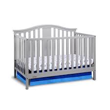 Graco 3 In 1 Convertible Crib by Graco Crib Allen Wrench Size Baby Crib Design Inspiration