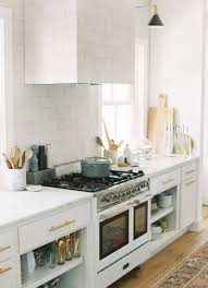 home interior kitchen design building home our kitchen design with hygge supply fresh exchange