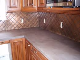 Kitchen Backsplash Lowes Copper Backsplash Copper Backsplash Lowes Copper Kitchen Sink