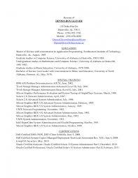 cover letter microsoft resume templates 2007 microsoft word resume