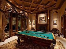 Pool Room Decor 27 Best Game Rooms Images On Pinterest Basement Ideas