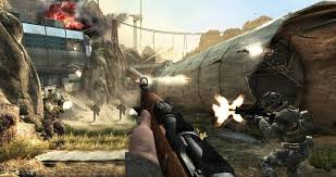call of duty apk data call of duty wwii apk free for android