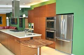 kitchen island cabinet base kitchen island cabinet bloomingcactus me