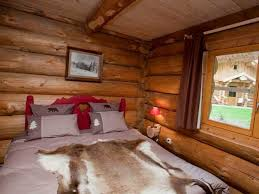 chambre d hotes ribeauvillé chambres d hôtes les hauts de ribeauvillé ribeauvillé europa bed