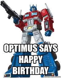 optimus prime birthday image jpg w 400 c 1