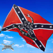 Rebel Flags Pictures Rebel Flag Archives U2013 Grizzly Apparel Co