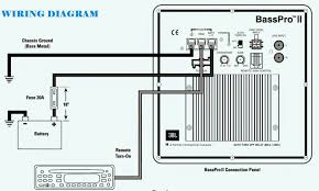 www findsmartsite org index phpsearch1994 sea ray 24ov wiring