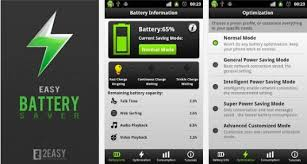 best battery app android 13 android battery saver app battery management apps