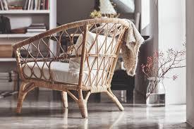 New Furniture Design 2017 Ikea U0027s Gorgeous New Collection Highlights Scandinavian Modern