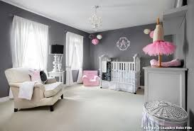 chambre fille design idee decoration chambre fille maison design bahbe com
