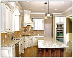 Diy Painting Kitchen Cabinets White Watch Out For Antique White Kitchen Cabinets 2planakitchen