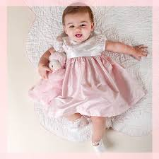 best newborn dresses photos 2017 blue maize