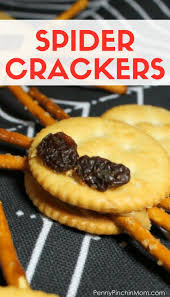 Simple Halloween Treat Recipes 353 Best Halloween Images On Pinterest Halloween Stuff Happy