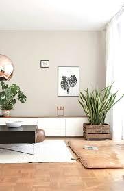 Buddha Deko Wohnzimmer Design Moderne Deko Wohnzimmer Inspirierende Bilder Von