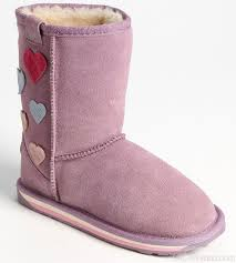 ugg emu sale 42 best uggs for images on uggs ugg boots and