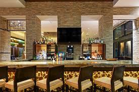 tiller u0027s kitchen and bar restaurant in westminster co