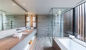 bathroom design under stairs arafen