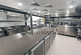kitchen restaurant design kitchen engaging designing a commercial kitchen layout with