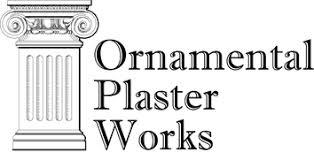 ornamental plaster works northern virginia