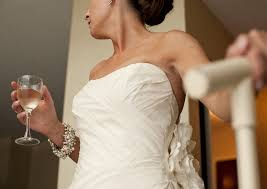 rent a wedding dress what does it cost to rent a wedding dress angie s list