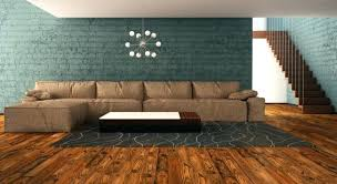 textured wall ideas living room wall decor pictures sayhellotome co