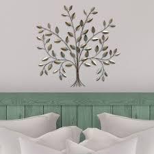 tree of life wall decor shenra com