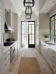 galley kitchen ideas best 20 traditional galley kitchen ideas designs houzz