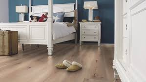 Bevelled Laminate Flooring Wineo Vinyl Ambra Kingsize For Gluing Native Oak