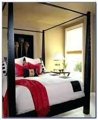 bedroom feng shui bed feng shui bed bedroom art above bed bedroom art bedroom art above