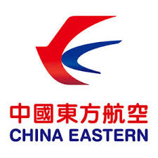 black friday airlines china eastern airlines coupons u0026 promo codes begin dealmoon