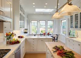 kitchen remodelling ideas kitchen renovation yay or nay my home repair tips