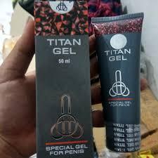 obat titan gel rusia original obat pembesar penis pria obat