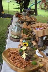 best 25 enchanted forest party ideas on pinterest enchanted