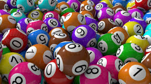 why winning the lottery won u0027t solve your problems lifehacker