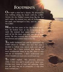 quotes about him understanding me christianity seeker of truth