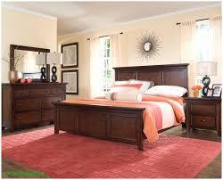 elegant broyhill bedroom furniture clash house online
