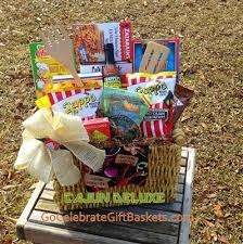 louisiana gift baskets 11 best louisiana cajun foods products images on