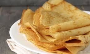cuisiner des crepes comment cuisiner des crêpes légères et gourmandes
