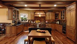 modern kitchen cost kitchen renovation cost for bathroom remodel cost estimate as