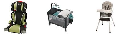 graco amazon black friday amazon graco steals on high chair pack n play booster seats and