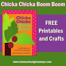 3385 best preschool learning images on pinterest